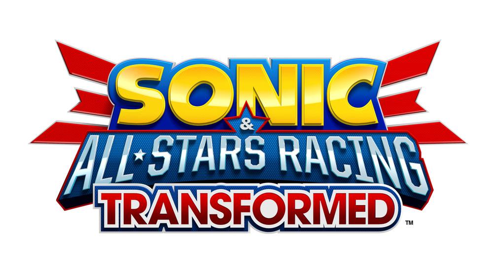 Sonic&AllStarsRacingTransformed_Thumbnail_001.jpg