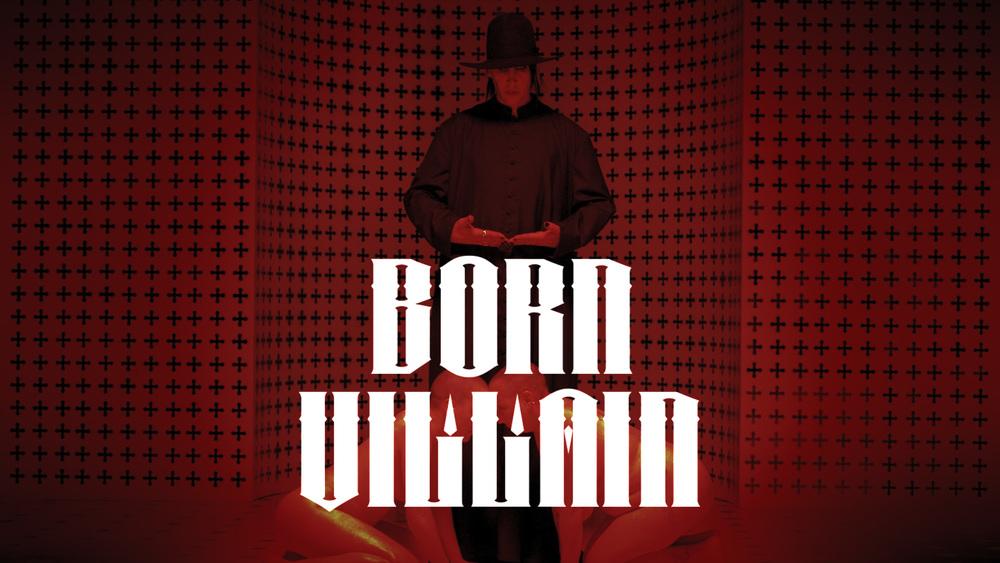 Born Villain (02136)_Thumbnail_001.jpg