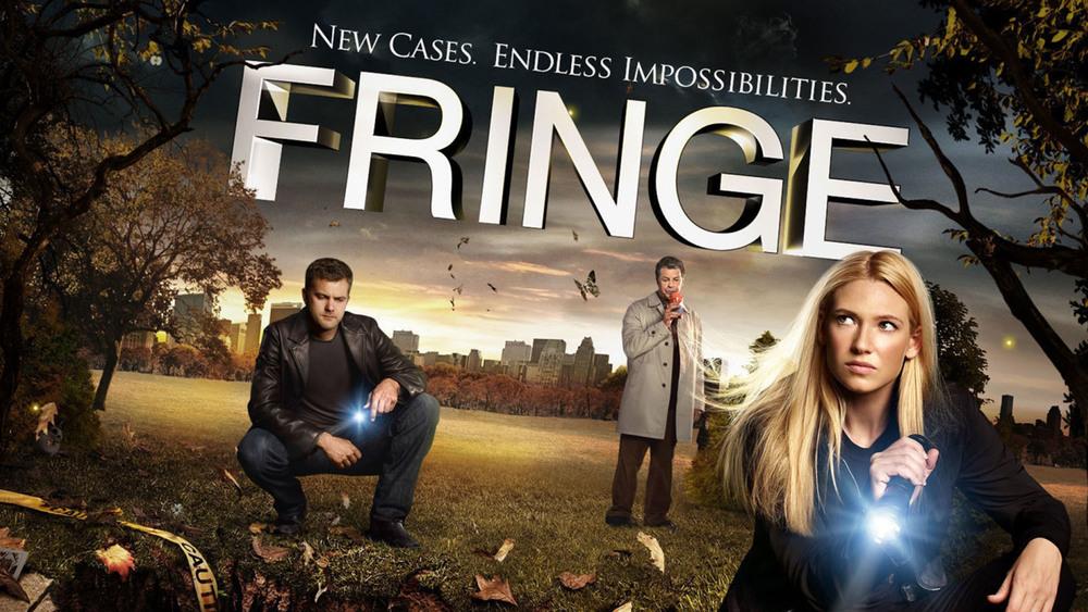 Fringe_16x9_Thumbnail_v001.jpg