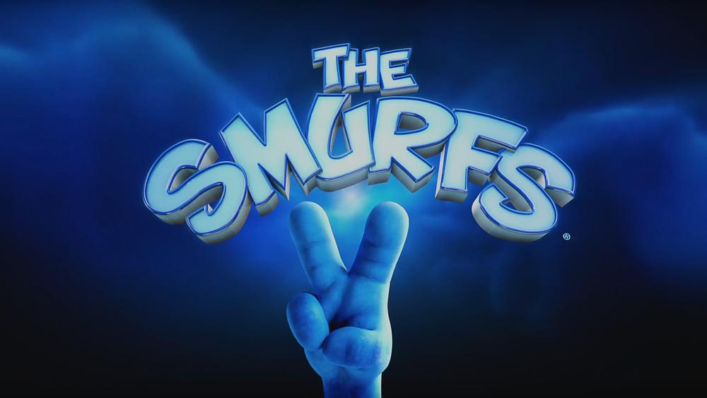 Smurfs2_Trailer_Logo_v001.png