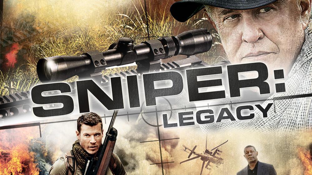 SniperLegacy_Thumbnail_v001.png