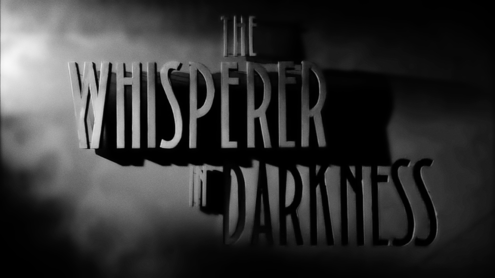 WhispererInDarkness_Thumbnail_v001.png