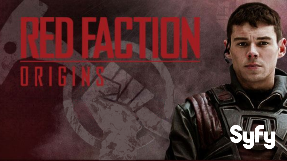 RedFaction_Thumbnail_v001.png