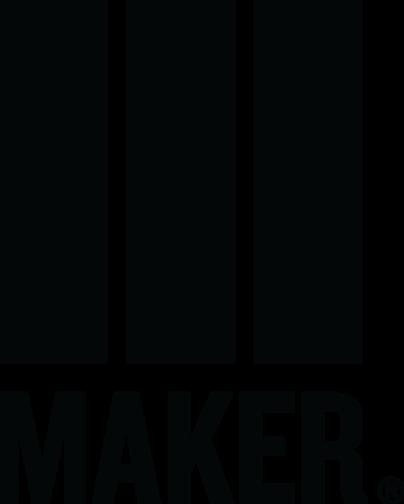 Maker_dp_ClientLogo.png