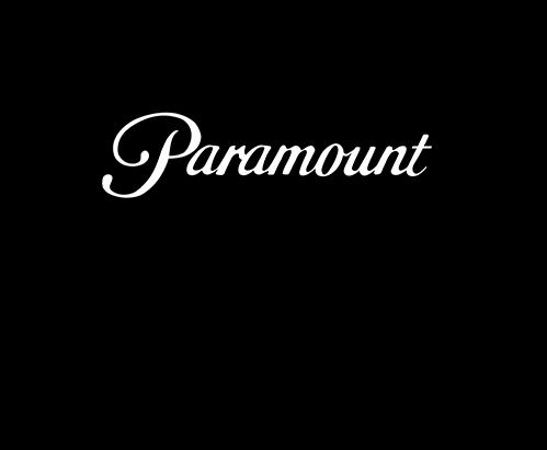 Paramount_dp_ClientLogo.png