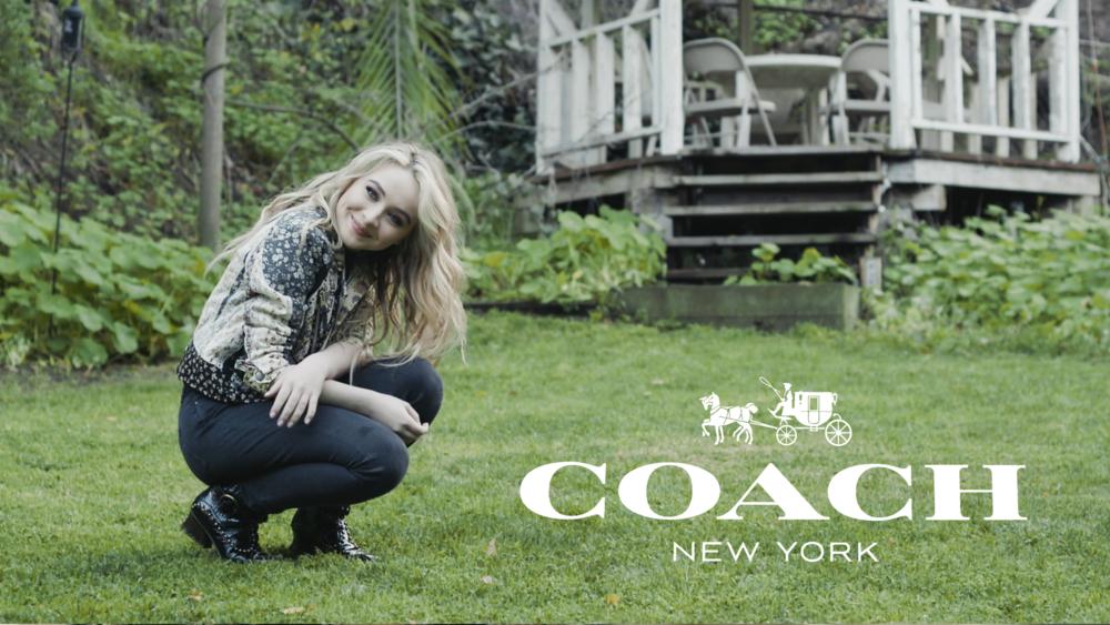 VanityFair-Coach-Sabrina_Thumbnail_v001.png
