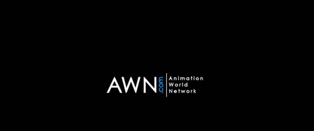 AnneFrankVR_Press_v001_AWN.png