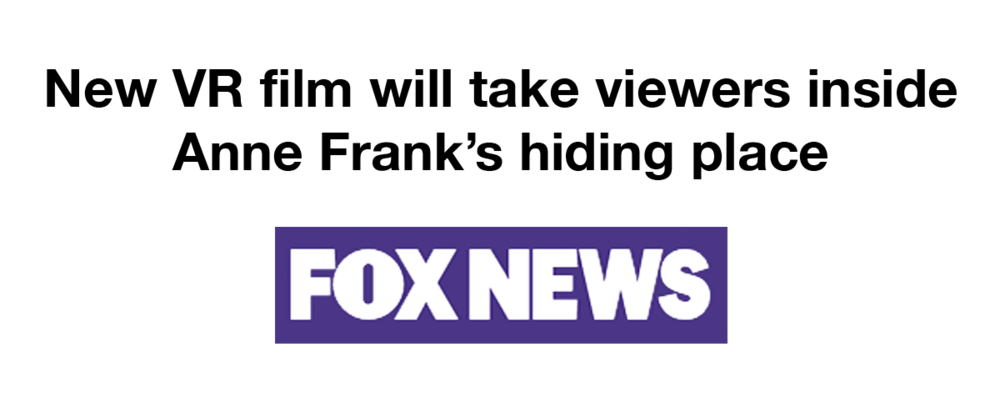 AnneFrankVR_Press_v001_FoxNews.png