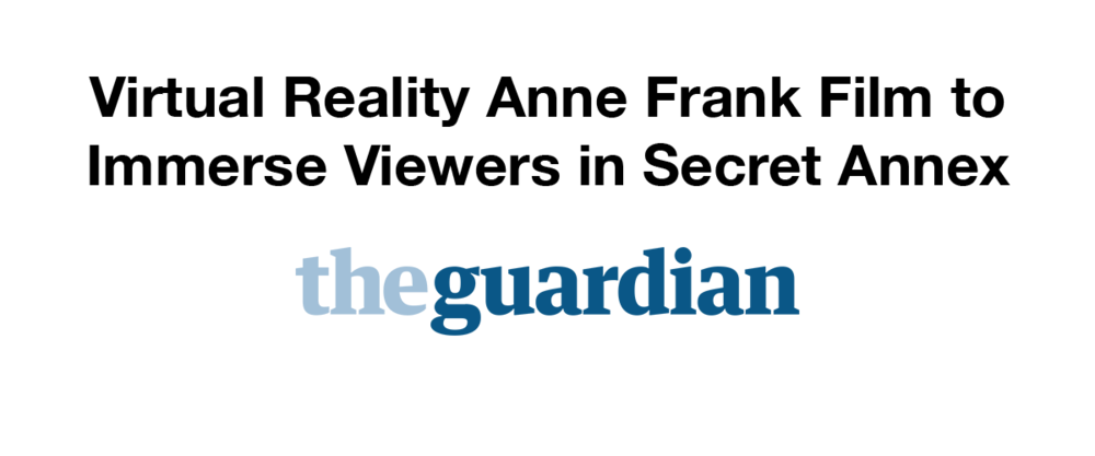 AnneFrankVR_Press_v001_Guardian.png