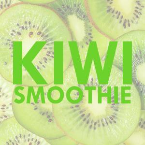 kiwi_smoothie.jpg