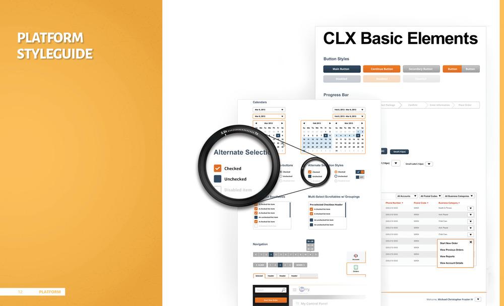 CL-BrandStandards-04181514.jpg