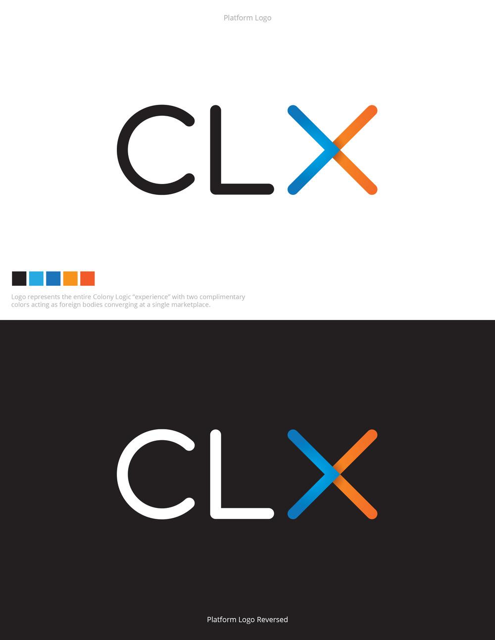 CLX PLATFORM