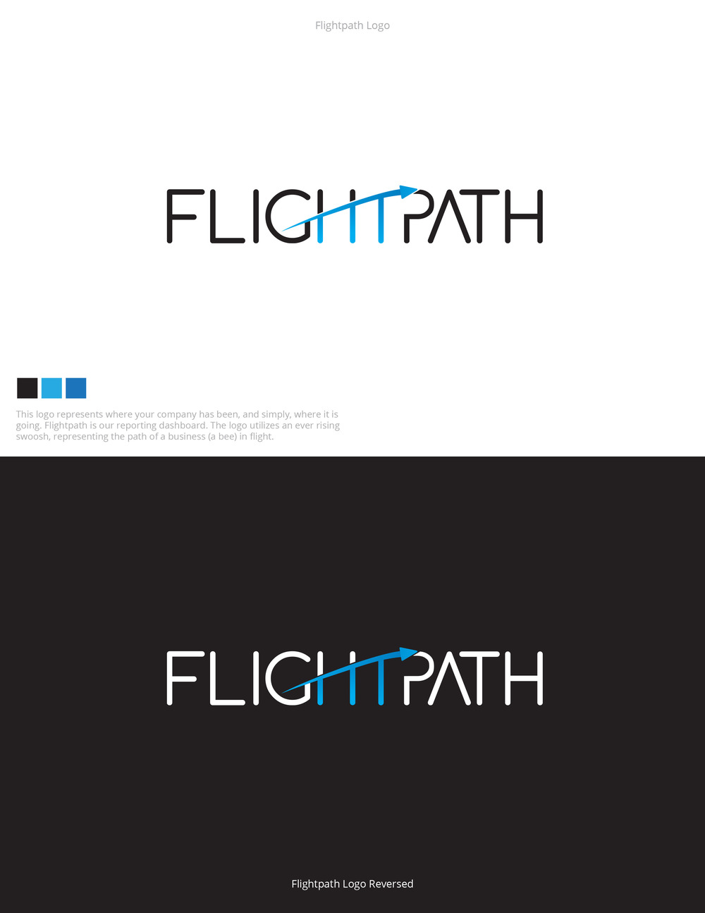 FLIGHTPATH PLATFORM