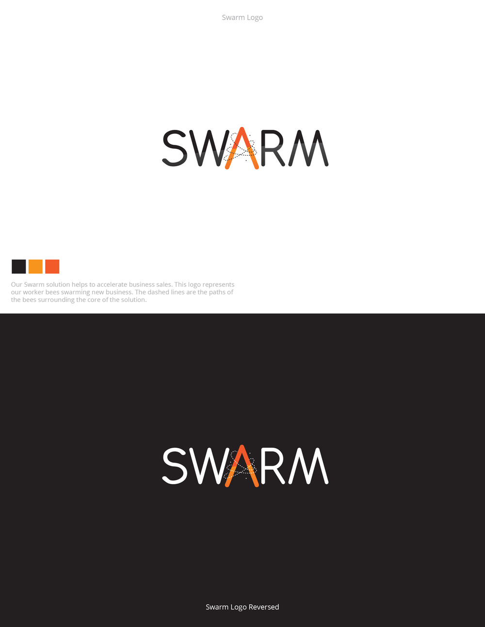 SWARM PLATFORM