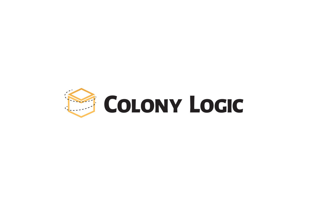 COLONY LOGIC - SIDE