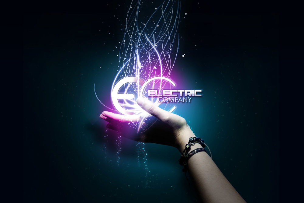 CLUB ELECTRIC COMPANY
