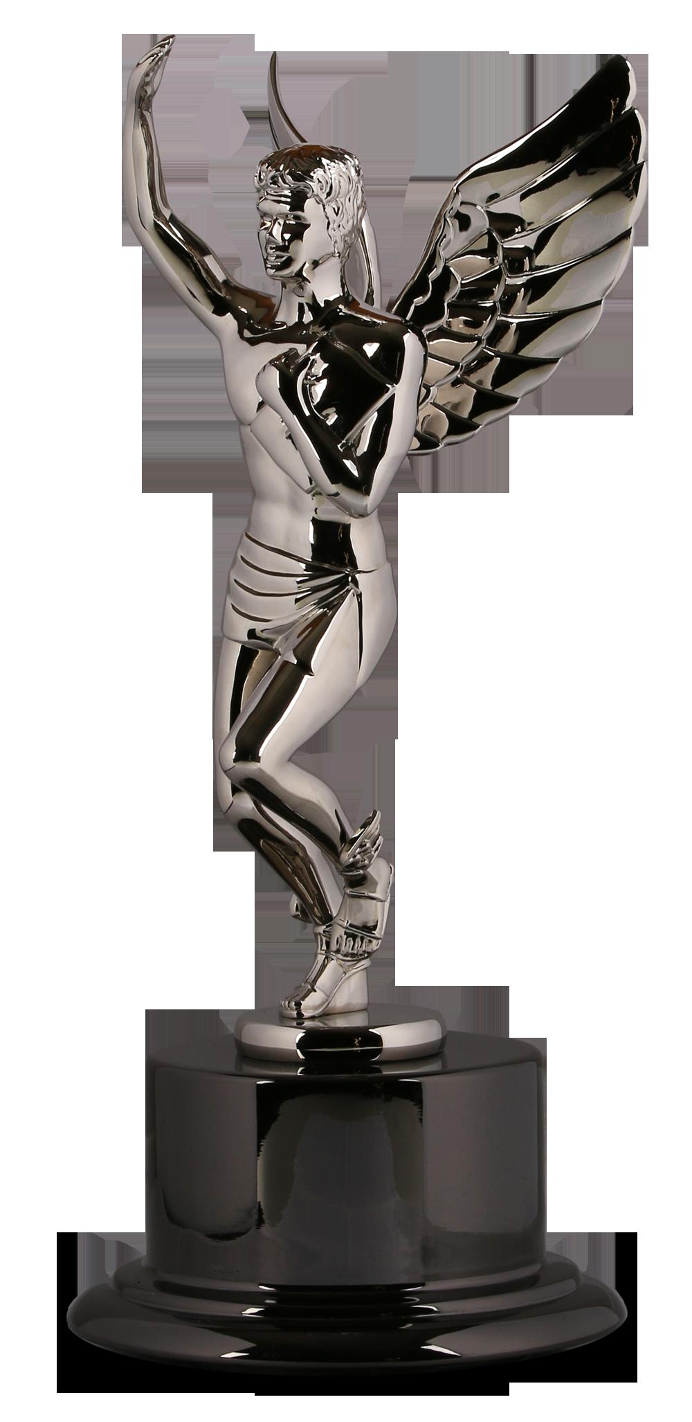 Platinum Statuette.png