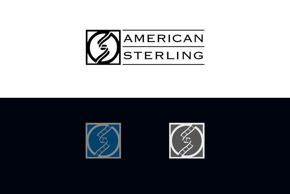 AMERICAN STERLING