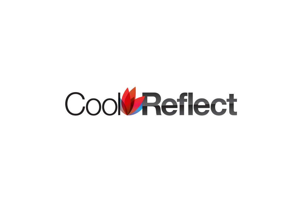 COOLREFLECT PAINT