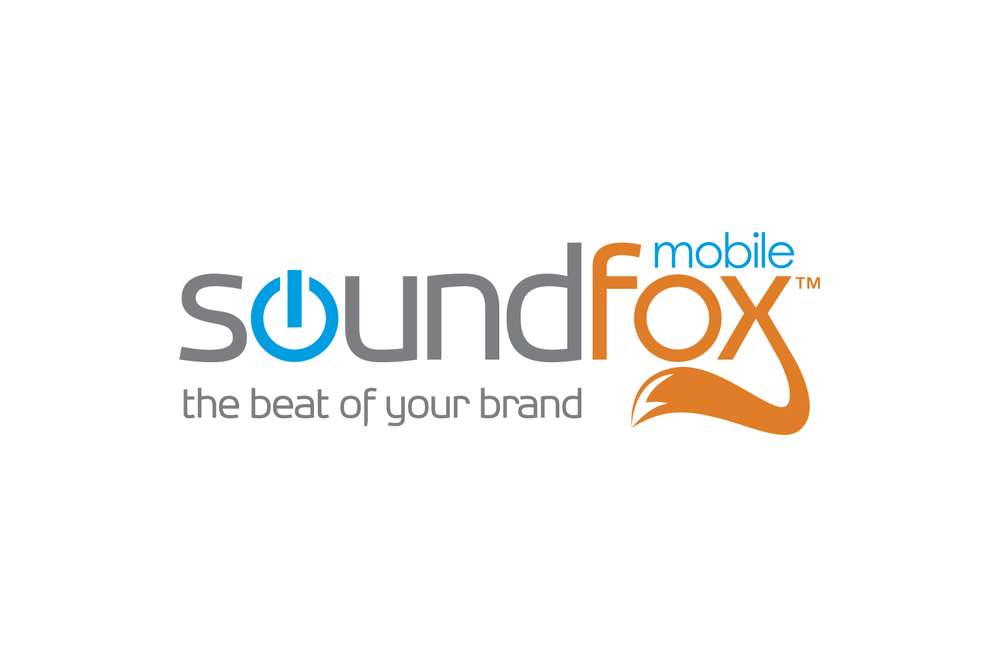 SOUNDFOX MOBILE
