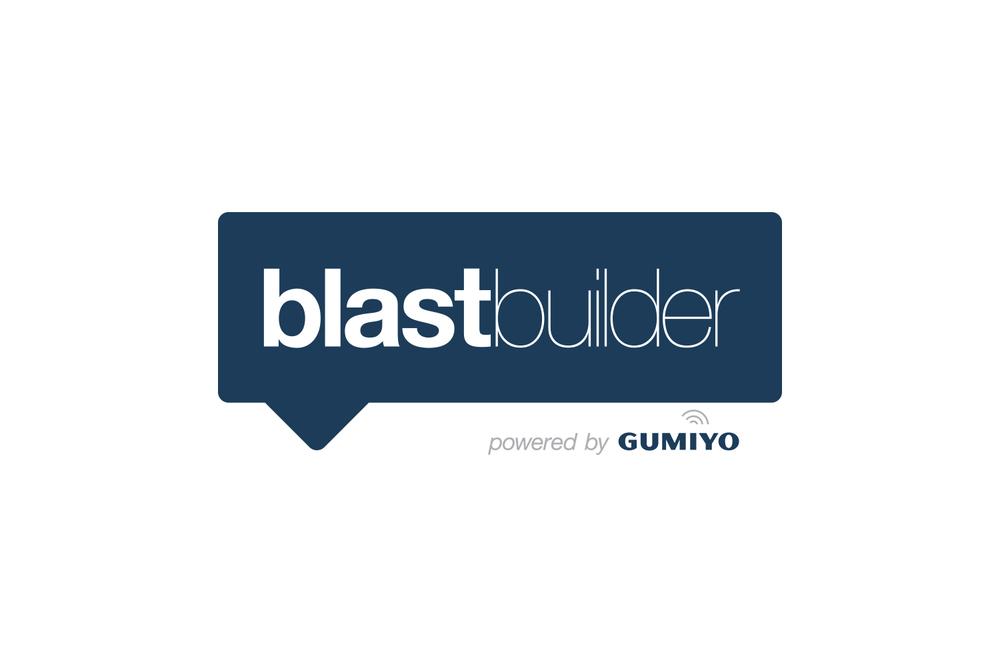 BlastBuilder.jpg