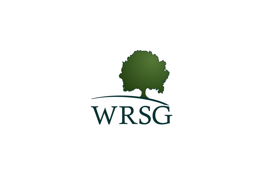 WRSGlandscape.jpg