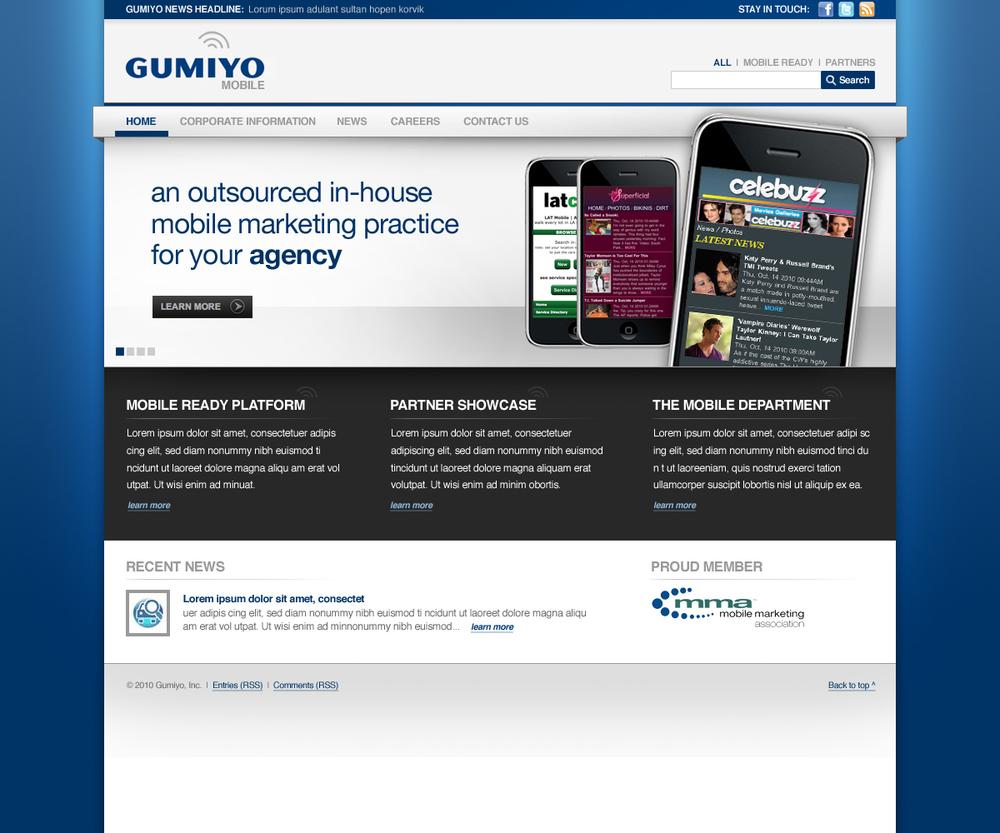 Gumiyo-Main-101510.jpg