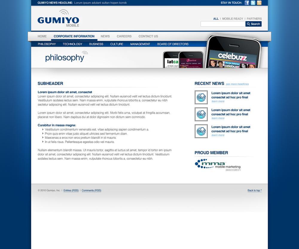 Gumiyo-Sub-101510.jpg
