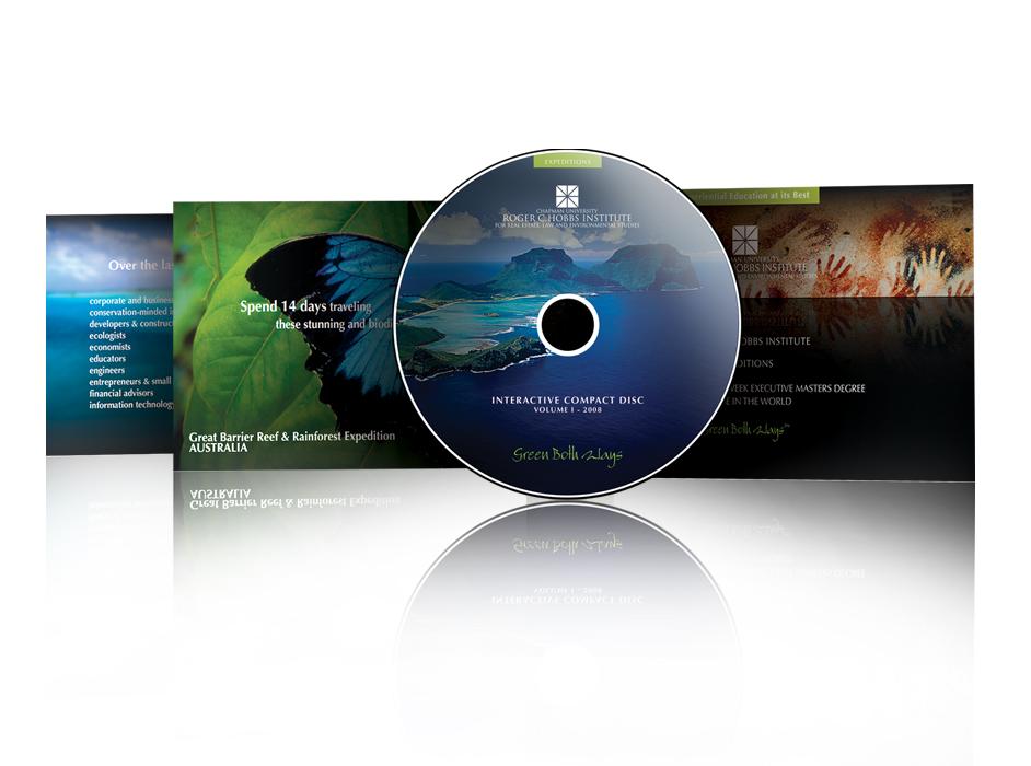 cu-cd1.jpg