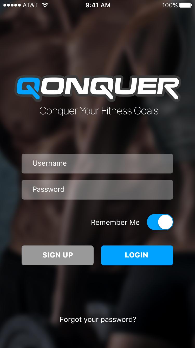 Qonquer-iOS-01a.Login.png