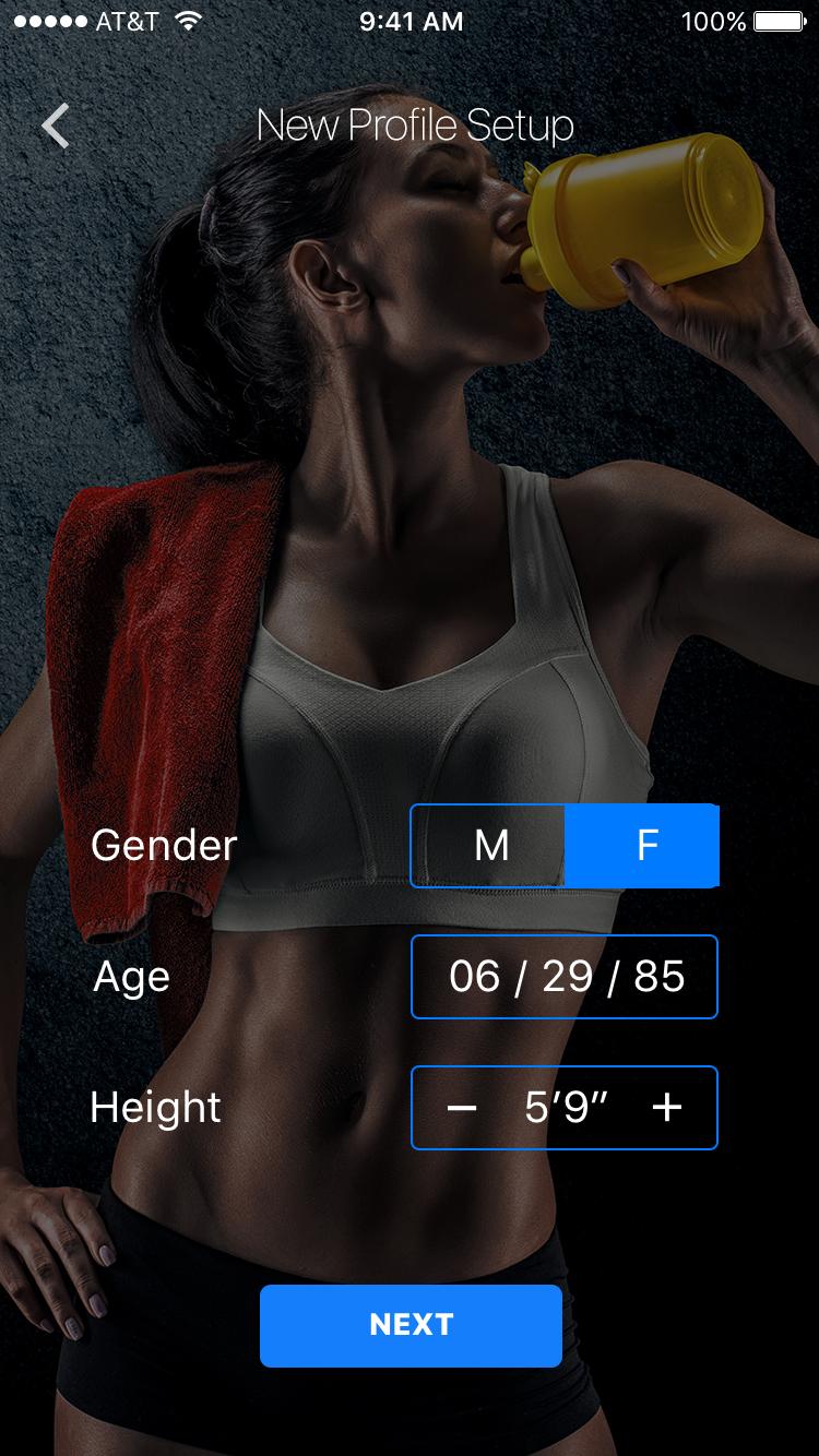 Qonquer-iOS-02b.Signup-Organic-F.png