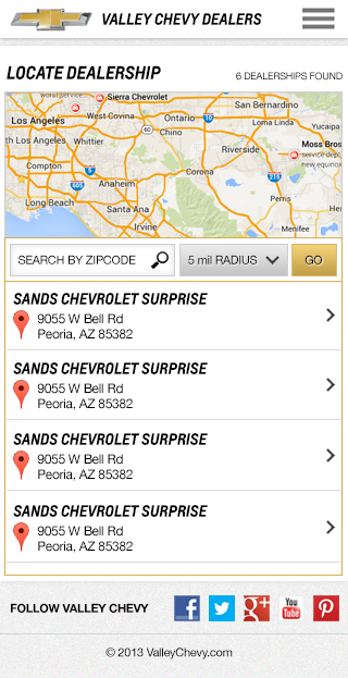 ValleyChevy-Mobile-Locate-080613.jpg