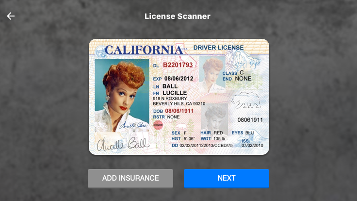 License Scan Complete.png