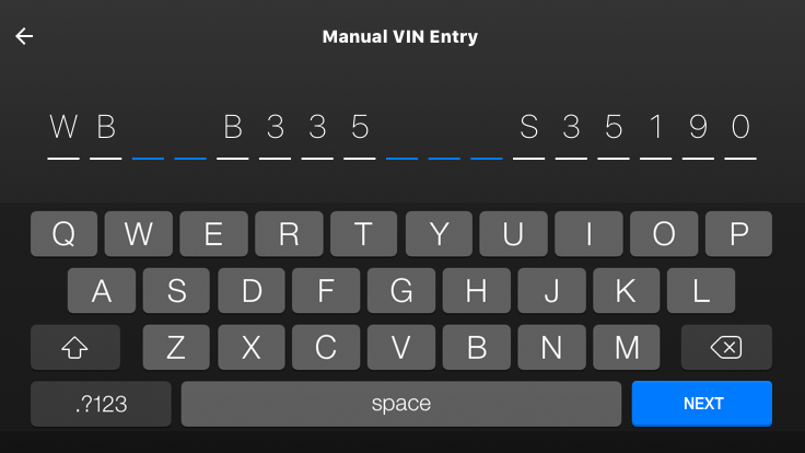 VIN Manual Entry.png