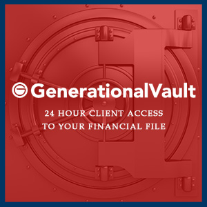 Generational Vault Innovative.jpg