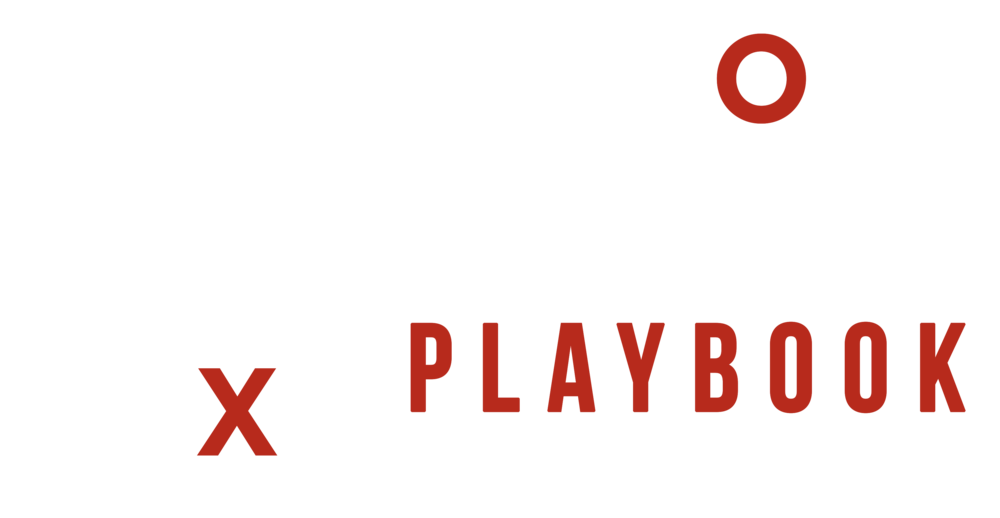 Retirement Playbook Design Mixed.png