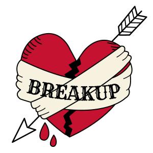 breakuplogo