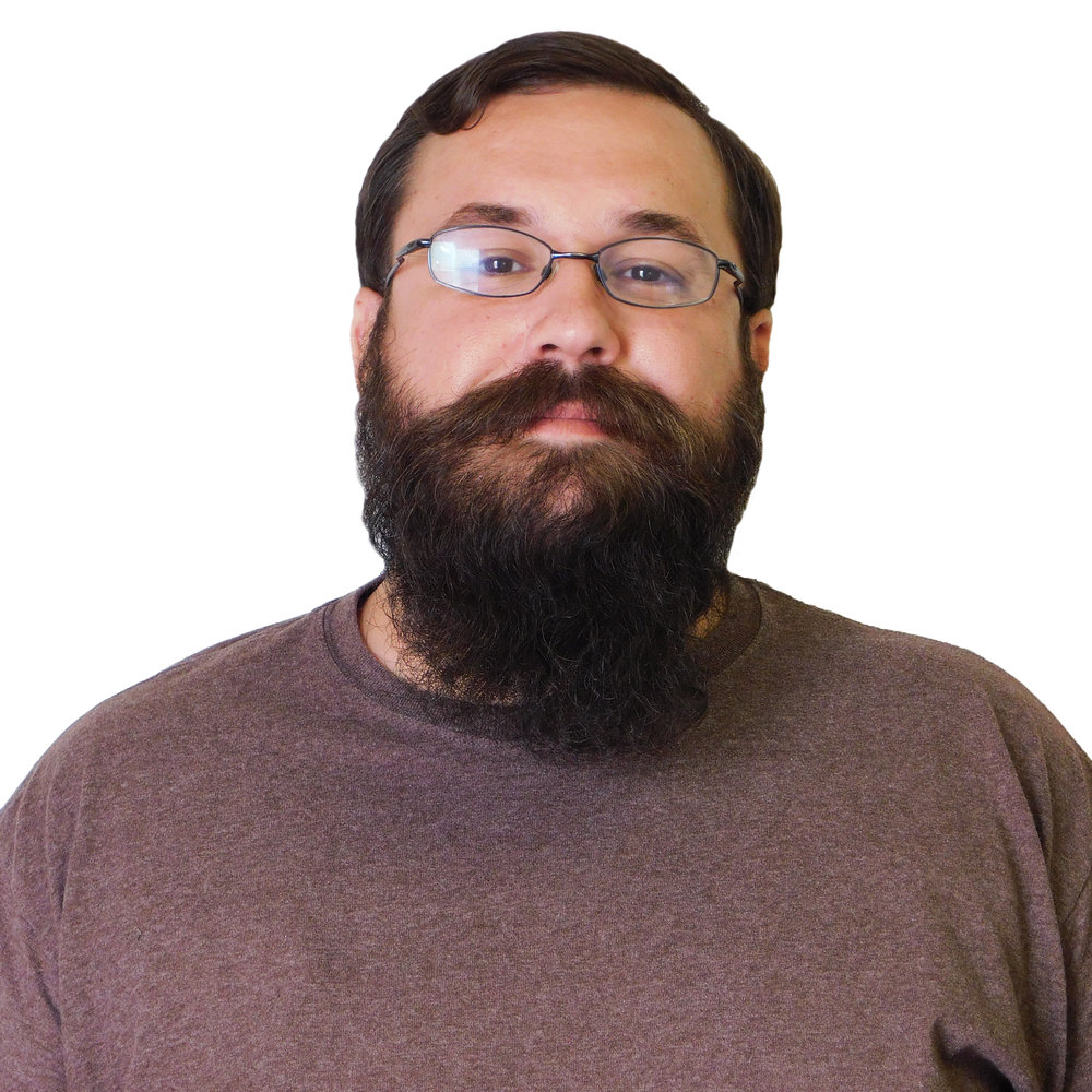 BRandon k. rodebaugh  assistant engineer / materials engineer qa/qc manager