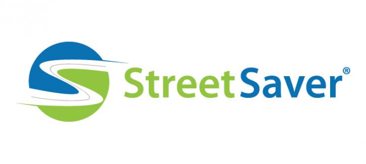 StreetSaverLogoFinal_0.png
