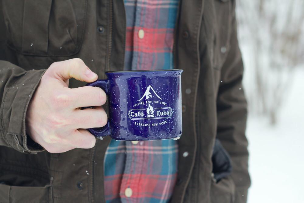 Diner Mug Blue-1.jpg