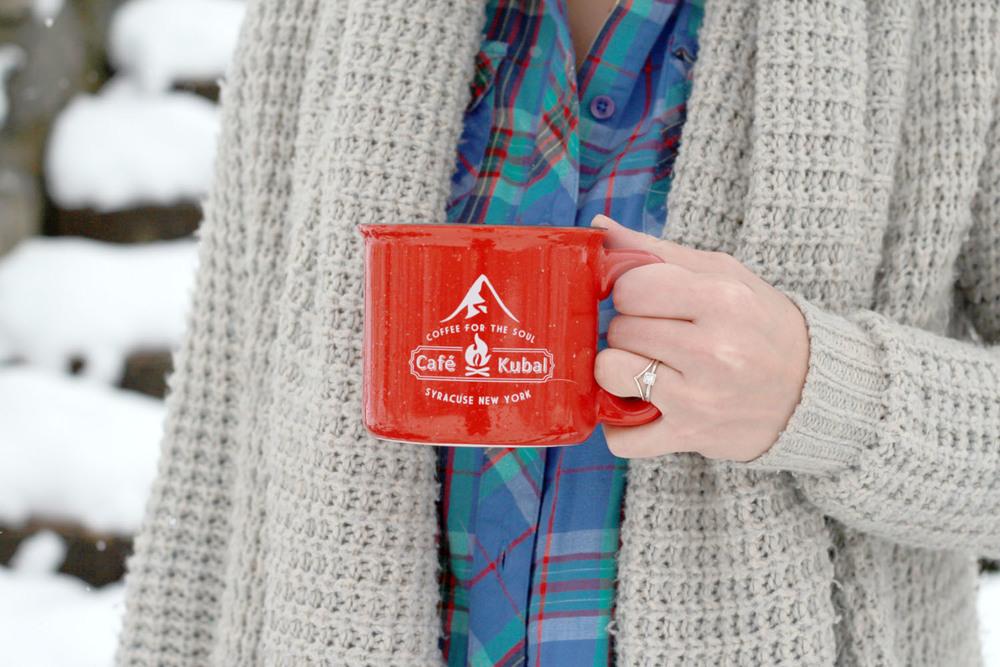 Diner Mug Red-1.jpg