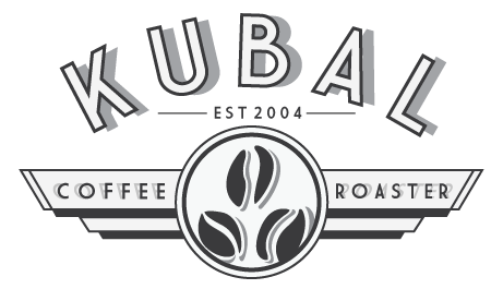 Cafe Kubal Coffee Roaster