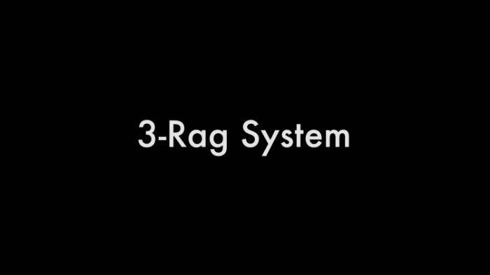 3-Rag System.00_00_01_17.Still001.jpg