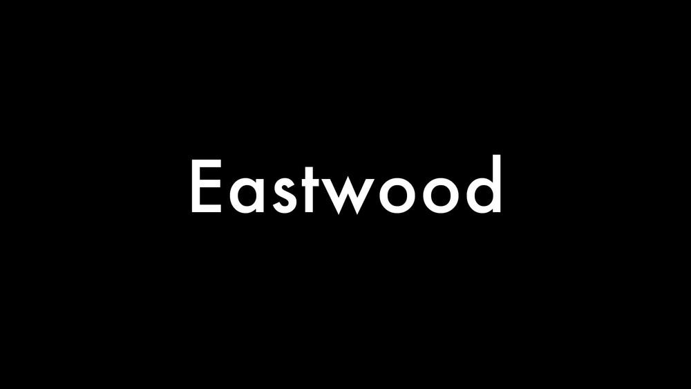 Eastwood title.jpg