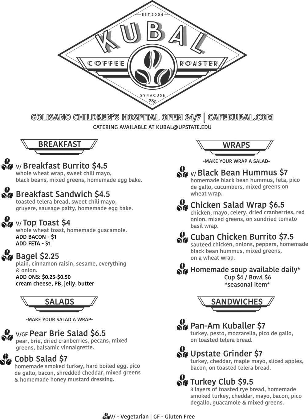 Golisano Menu with outlines final.jpg
