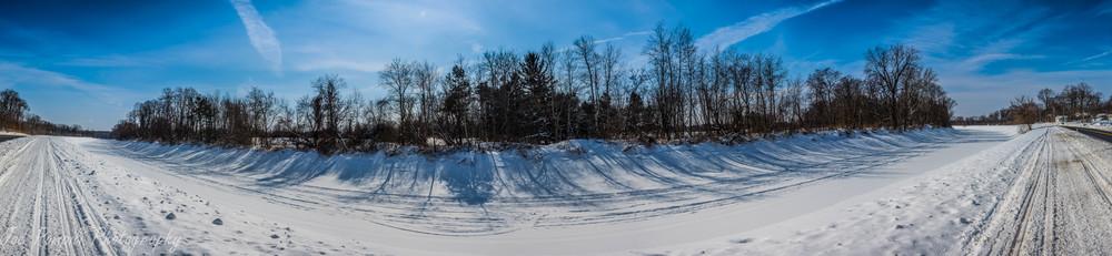 #27S Panoramic