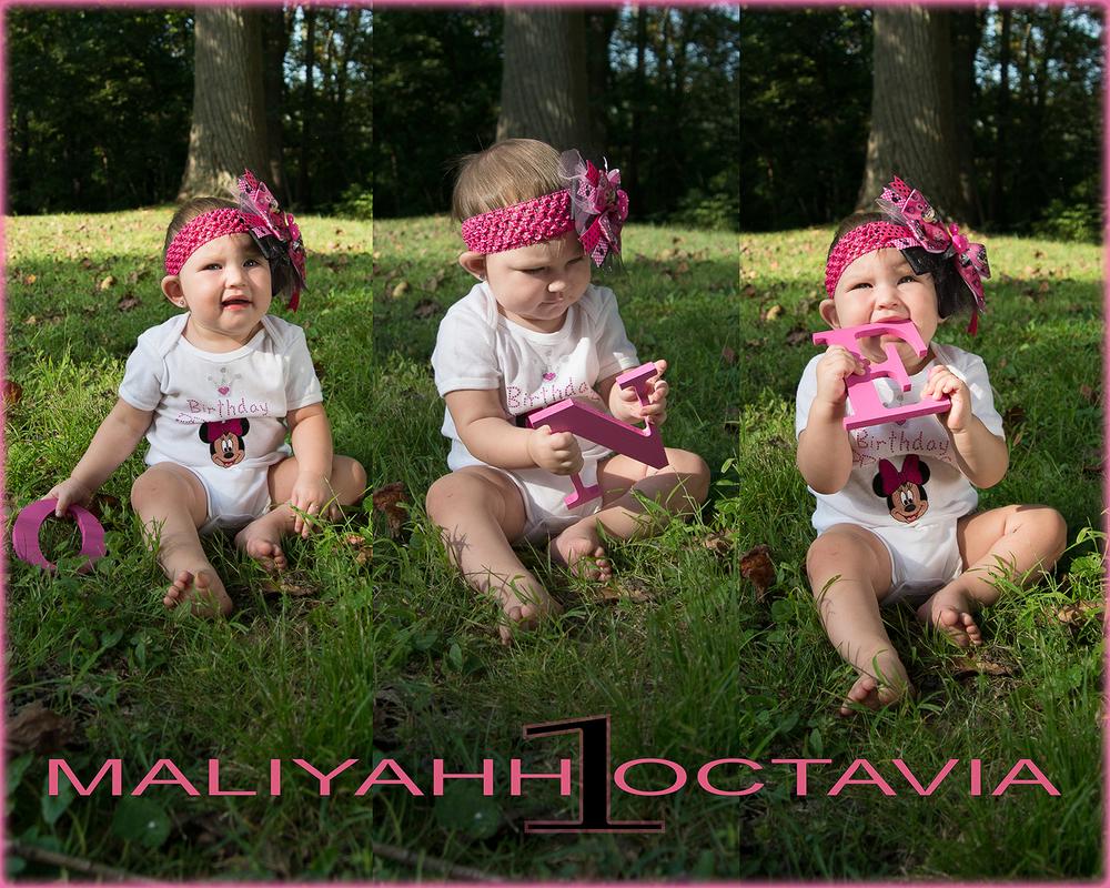 Maliyahh-Octavia.jpg