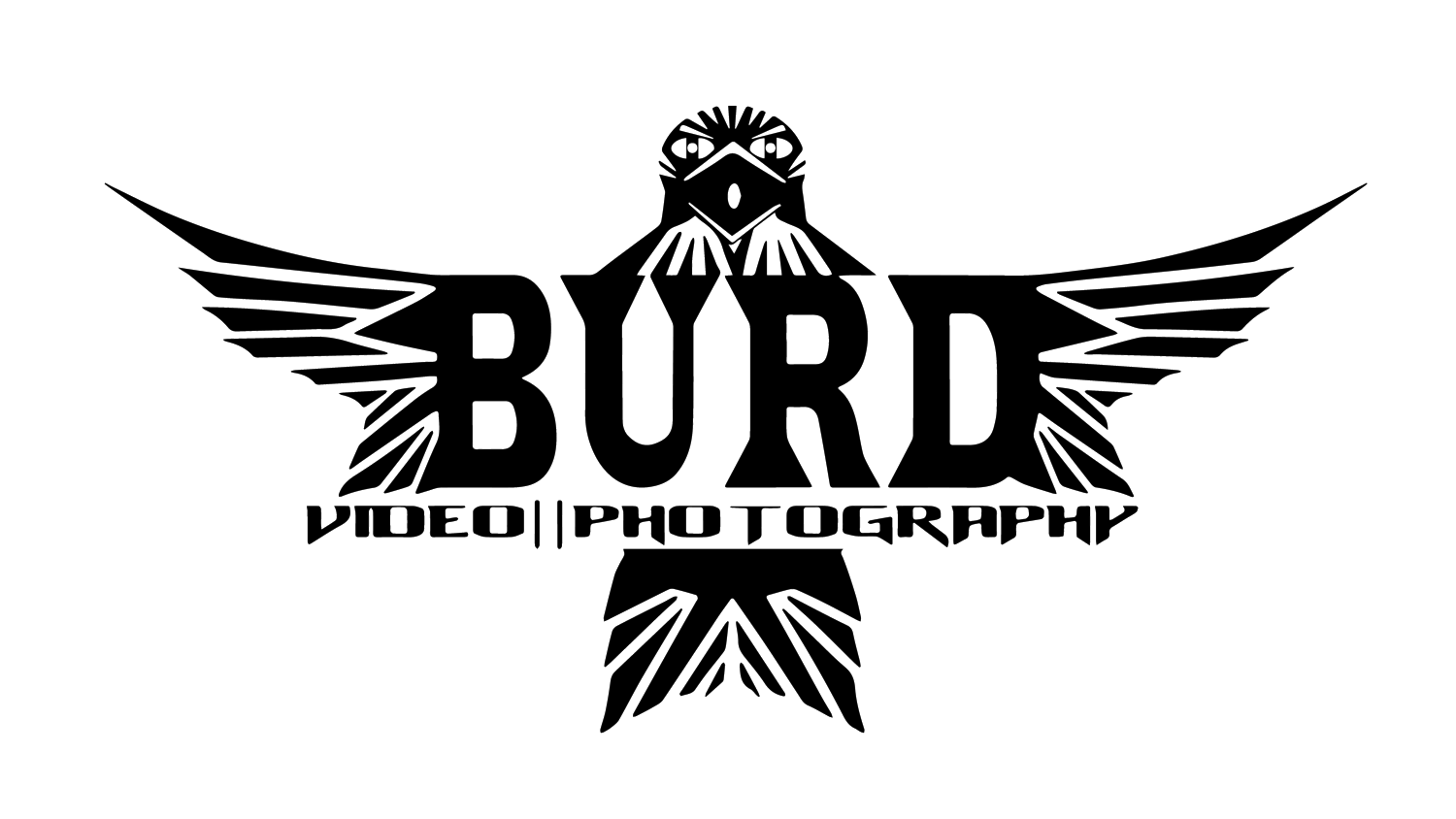 Burd Video and Photography