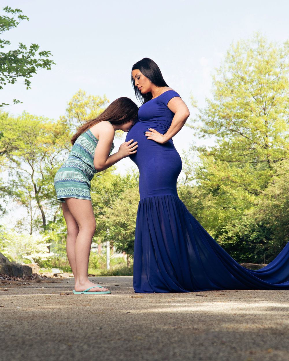 Maternity (5).jpg