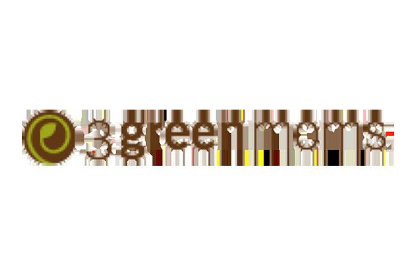 3GREENMOMS